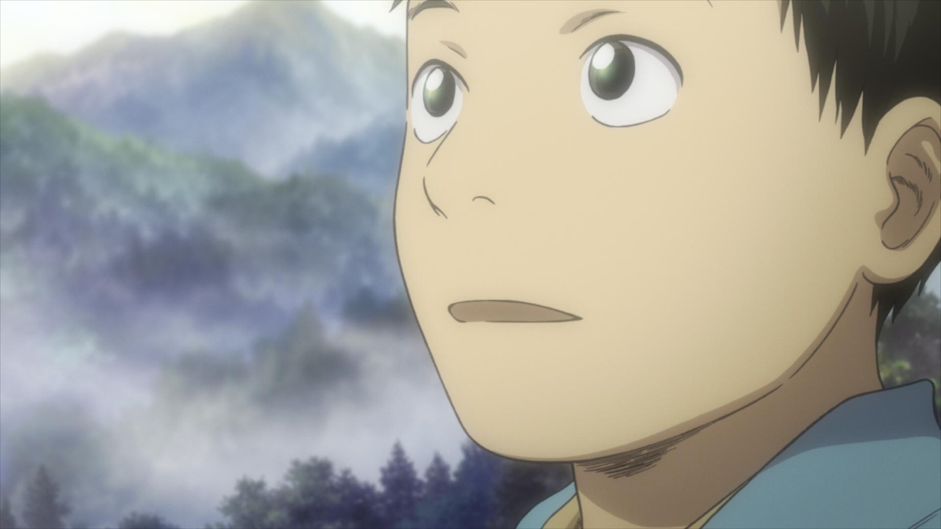Index of /content/Mushishi Zoku Shou - Suzu no Shizuku/1080p-1/Vivid